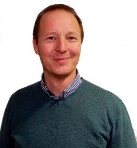 Bernard Smalbraak nr 4 op de lijst van D66 Dalfsen