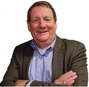 Gerrit Hofwegen