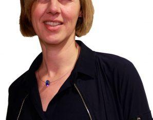 Danielle Schwartz